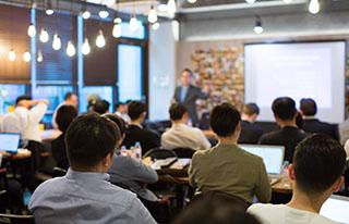 KSPビジネスイノベーションスクール
