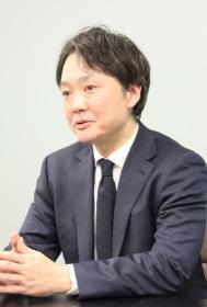 Mr. Masao Kajikawa